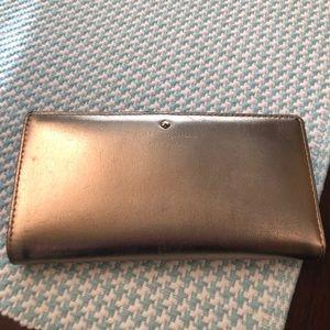 🎀Kate Spade Wallet